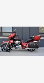 2019 Indian Roadmaster for sale 200790154