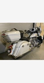 2019 Indian Roadmaster for sale 200793098