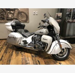 2019 Indian Roadmaster for sale 200793310