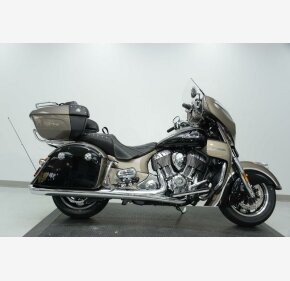 2019 Indian Roadmaster for sale 200794585
