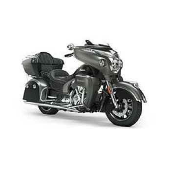 2019 Indian Roadmaster for sale 200800586