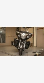 2019 Indian Roadmaster for sale 200812824