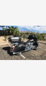 2019 Indian Roadmaster for sale 200816008