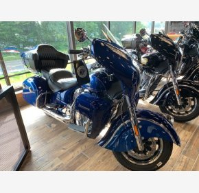 2019 Indian Roadmaster for sale 200824062
