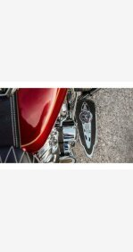 2019 Indian Roadmaster for sale 200824095