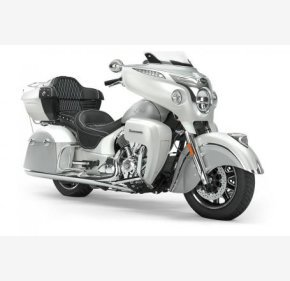 2019 Indian Roadmaster for sale 200824112