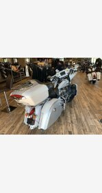 2019 Indian Roadmaster for sale 200824153
