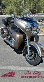 2019 Indian Roadmaster for sale 200825721