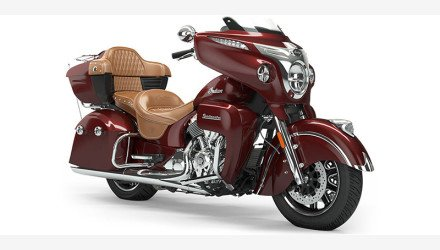 2019 Indian Roadmaster for sale 200829719