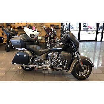 2019 Indian Roadmaster for sale 200830318