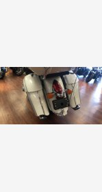 2019 Indian Roadmaster for sale 200835685