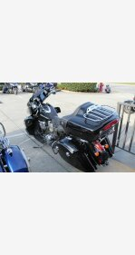 2019 Indian Roadmaster Icon for sale 200838144