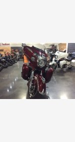 2019 Indian Roadmaster Icon for sale 200849612