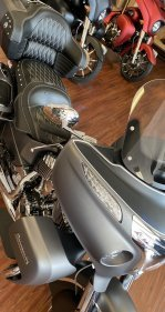 2019 Indian Roadmaster for sale 200854218