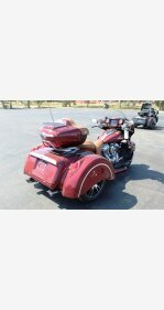 2019 Indian Roadmaster Icon for sale 200882641