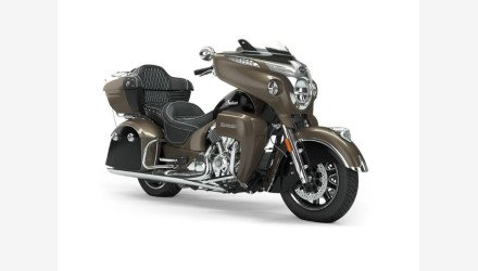 2019 Indian Roadmaster for sale 200900160