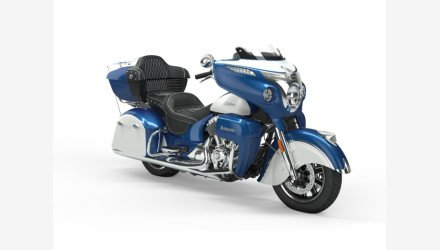 2019 Indian Roadmaster for sale 200907000