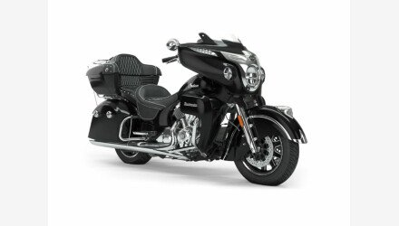 2019 Indian Roadmaster Icon for sale 200914948