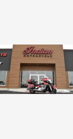 2019 Indian Roadmaster for sale 200924670
