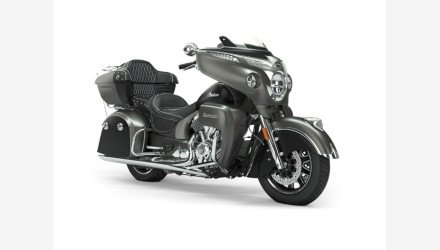 2019 Indian Roadmaster Icon for sale 200933609