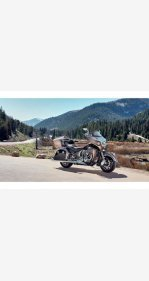 2019 Indian Roadmaster Icon for sale 200941221