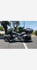 2019 Indian Roadmaster Icon for sale 200950722