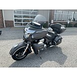 2019 Indian Roadmaster Icon for sale 200971143