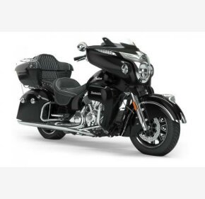 2019 Indian Roadmaster Icon for sale 200973699