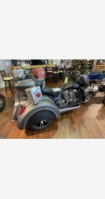 2019 Indian Roadmaster Icon for sale 200988097