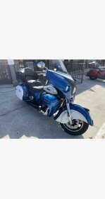 2019 Indian Roadmaster Icon for sale 200989250