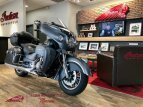 2019 Indian Roadmaster Icon for sale 201028802