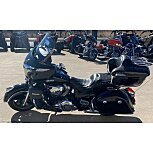 2019 Indian Roadmaster Icon for sale 201037448