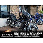 2019 Indian Roadmaster Icon for sale 201068194
