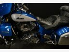 2019 Indian Roadmaster Icon for sale 201071728