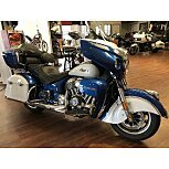 2019 Indian Roadmaster Icon for sale 201077911