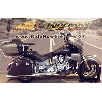 2019 Indian Roadmaster Icon for sale 201107888