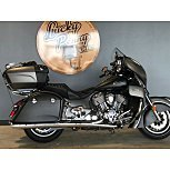 2019 Indian Roadmaster Icon for sale 201112642