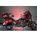 2019 Indian Roadmaster Elite for sale 201161598