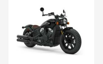 2019 Indian Scout for sale 200624279
