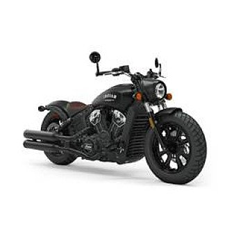 2019 Indian Scout for sale 200680226