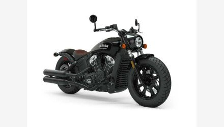 2019 Indian Scout for sale 200624283
