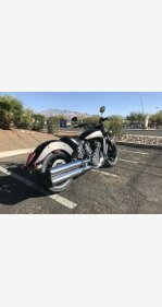 2019 Indian Scout for sale 200627569
