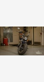 2019 Indian Scout Scout ABS Icon for sale 200630371