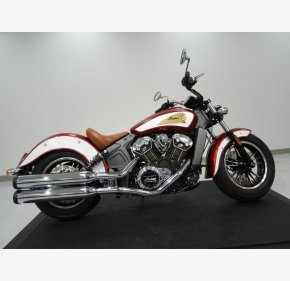 2019 Indian Scout for sale 200648150