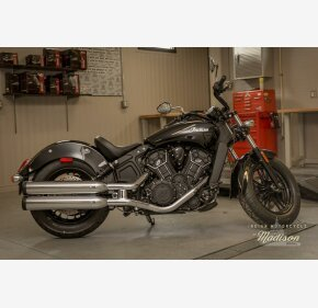 2019 Indian Scout for sale 200650418
