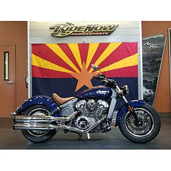 2019 Indian Scout for sale 200657226