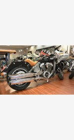 2019 Indian Scout for sale 200661846