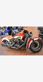 2019 Indian Scout for sale 200661860
