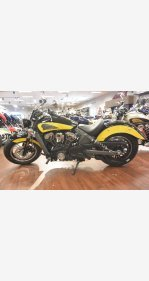 2019 Indian Scout for sale 200661874
