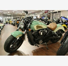 2019 Indian Scout for sale 200661894